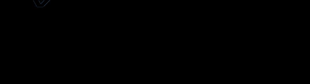 ŠčerboŠport